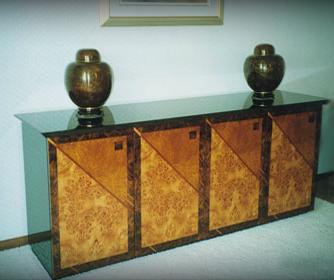 Antique_restoration_Pompano_Beach; Dining_table_furniture_restoration;  Antique_restoration_Palm_Beach