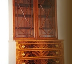Furniture Repairs Amp Restoration Services Pompano Beach