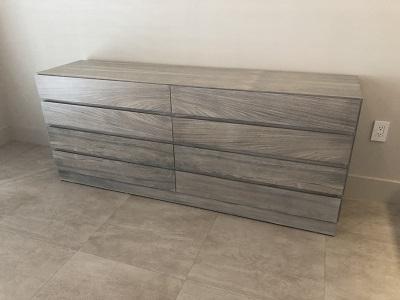 Furniture Refinishing | Pompano Beach, FL- 954 978-2090